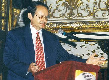 Dr Bordeianu Constantin Dan